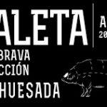 PALETA DESHUESADA PATABRAVA SELECCION 17