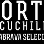 CORTE-CUCHILLO-PATABRAVA-SELECCION