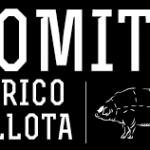 LOMITO-IBERICO-BELLOTA