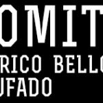 LOMITO-IBERICO-CON-TRUFA