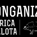 LONGANIZA-IBERICA