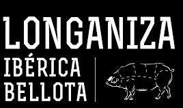 LONGANIZA IBÉRICA BELLOTA