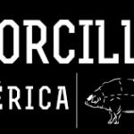 MORCILLA-IBERICA
