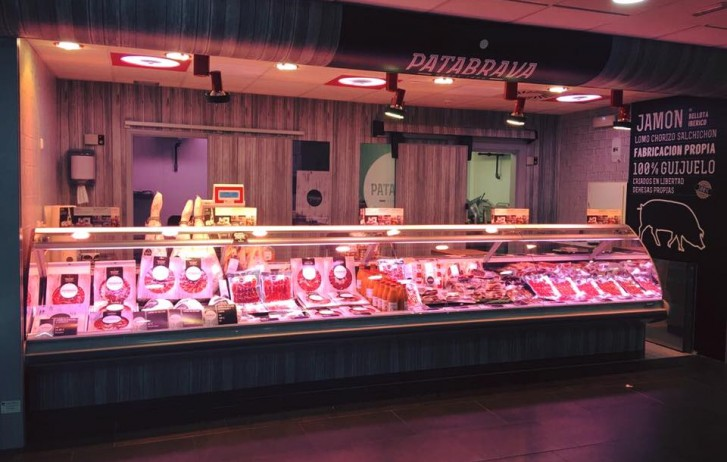Patabrava_mercado_torrijos