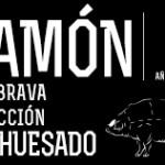 JAMON DESHUESADO PATABRAVA SELECCION