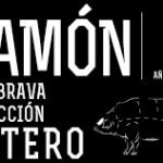 JAMON ENTERO PATABRAVA SELECCION