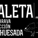 PALETA DESHUESADA PATABRAVA SELECCION