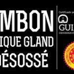 Jambon-ibérique-de-gland-D.O.P.-Guijuelo-A RIEN-13-14-désossé