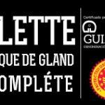 Palette-ibérique-de-gland-DOP-Guijuelo-15-16-complète