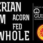 Acorn-fed-Iberian-Ham-Guijuelo-add-13-14-Whole