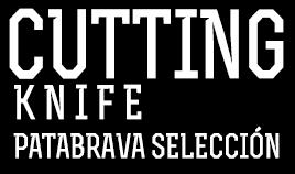 CASE 100GRM. PATABRAVA SELECTION HAM ADD 2011