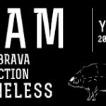 Patabrava-selection-Ham-13-14-Boneless