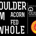 Shoulder-Ham-Acorn-fed-Iberian-D.O.P.-Guijuelo-15-16-Whole