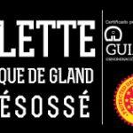 Palette-ibérique-de-gland-Guijuelo-15-16-désossé
