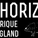 chorizo-iberique-de-gland