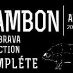 Jambon-ibérique-de-gland-Patabrava13-14-complète