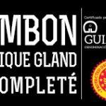 Jambon-ibérique-de-gland-DOP-Guijuelo-arien-13-14-complete
