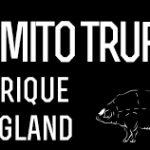 lomito-truffe-iberique-de-gland