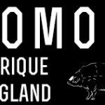 lomo-iberique-de-Gland