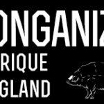 longaniza-iberique-de-gland