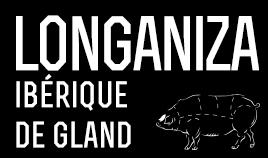 LONGANIZA IBÉRIQUE DE GLAND