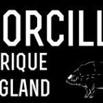 morcilla-iberique-de-gland