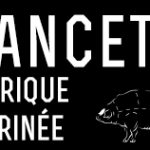 panceta-iberique-marinee