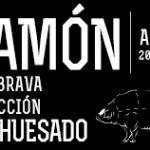JAMON DESHUESADO PATABRAVA SELECCION 17