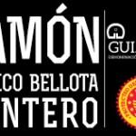 JAMON ENTERO DO GUIJUELO 17