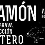 JAMON ENTERO PATABRAVA SELECCION 17