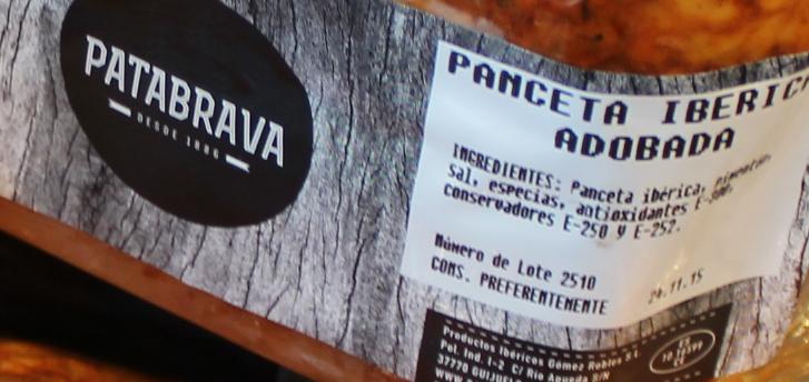 PANCETA-IBERICA17-3