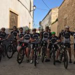 PATABRAVA_BIKE_TEAM_3