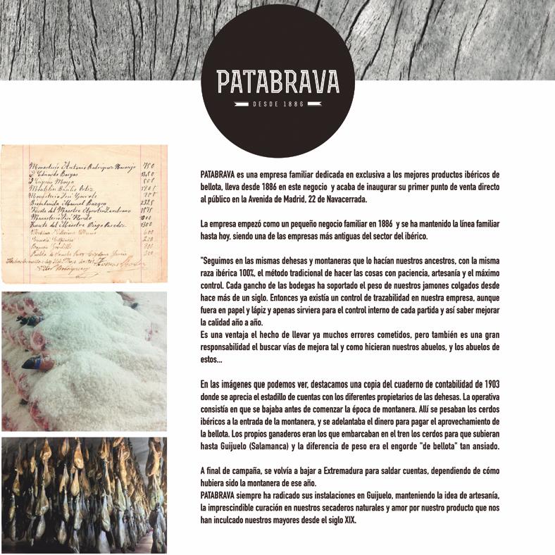 Patabrava_navacerrada_20142