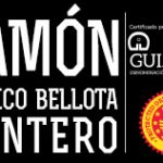 JAMON ENTERO DO GUIJUELO 17