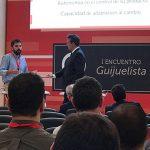 Patabrava_encuentro_guijuelista2
