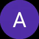 Alex Aparicio Avatar