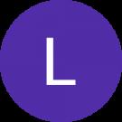 Luis Leal Avatar