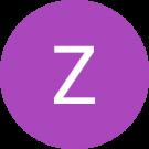 Zunik Jay Avatar
